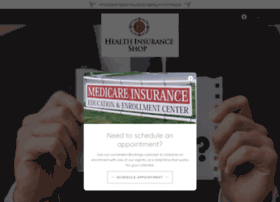 buyhealthinsurancehere.com