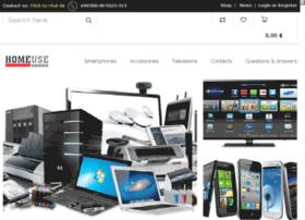 buyhomeuse.com