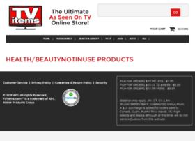 buyhotbuns.com