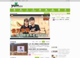 buyhouse.yam.com