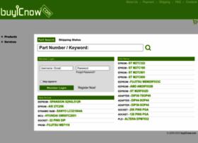buyicnow.com