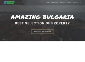 buyinbulgaria.com