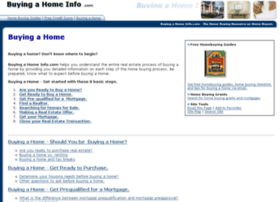 buying-a-home-info.com