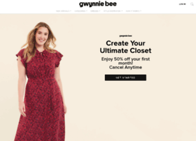 buying.gwynniebee.com