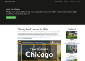 buyingahomechicago.com