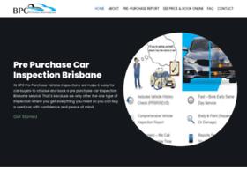 buyingaprivatecar.com.au