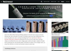 buyingguide.winemag.com