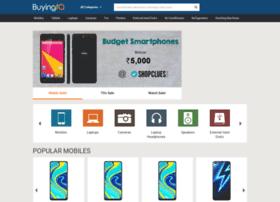 buyingiq.com