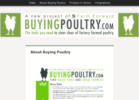 buyingpoultry.bltoutreach.com