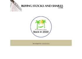 buyingstocksandshares.co.uk