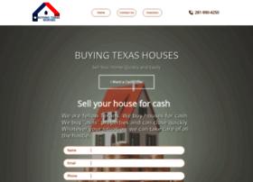 buyingtexashouses.com