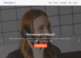 buyingtime.co.uk
