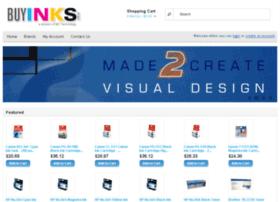 buyinks.com.au