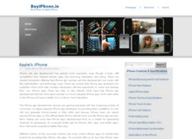 buyiphone.in