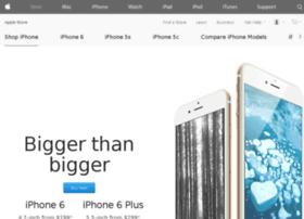 buyiphone6.apple.com