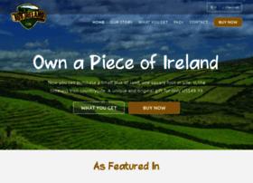 buyireland.com