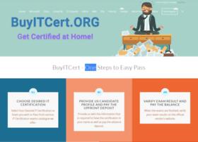 buyitcert.org