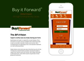 buyitforward.net