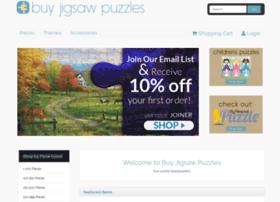 buyjigsawpuzzles.com