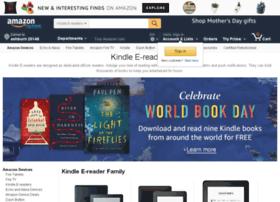 buykindle-fire.com