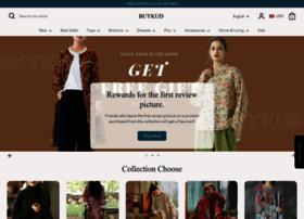 buykud588.myshopify.com