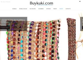 buykuki.com