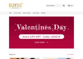 buylacewigs.com