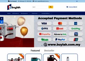 buylah.com.my