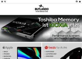 buylando.com