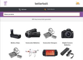 buylaptopbattery.com.au