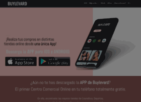 buylevard.com