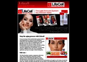buylifecell.webstarts.com