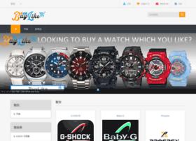 buylike.com
