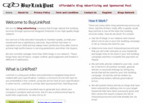 buylinkpost.com