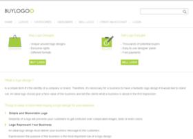 buylogoo.com