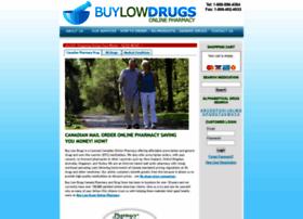 buylowdrugs.com