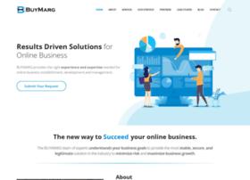 buymarg.com