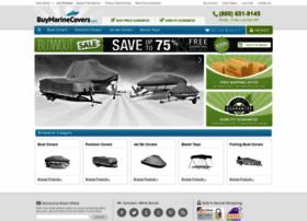 buymarinecovers.com