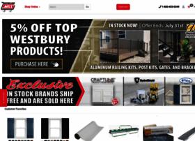 buymbs.com