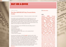buymeabook.blogspot.in