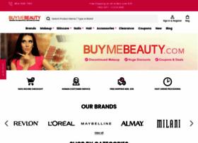 buymebeauty.com