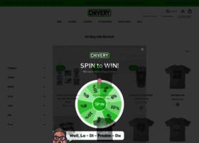buymebrunch.myshopify.com