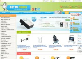 buymesmart.com.au