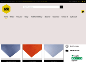 buymetalonline.co.uk