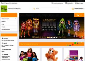 buymh.com.ua