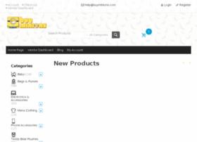 buyminions.com