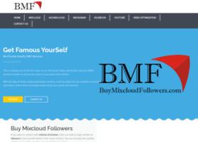 buymixcloudfollowers.com