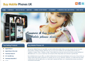 buymobilephonesuk.org.uk