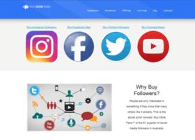 buymorefans.com.au
