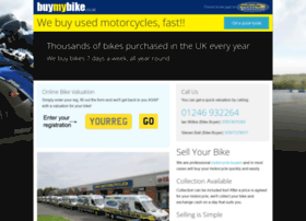 buymybike.co.uk
